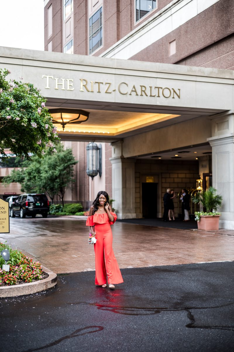 A review of the ritz carlton tysons corner alicia tenise my favorite luxury staycation spot in northern virginia vtopaller Images