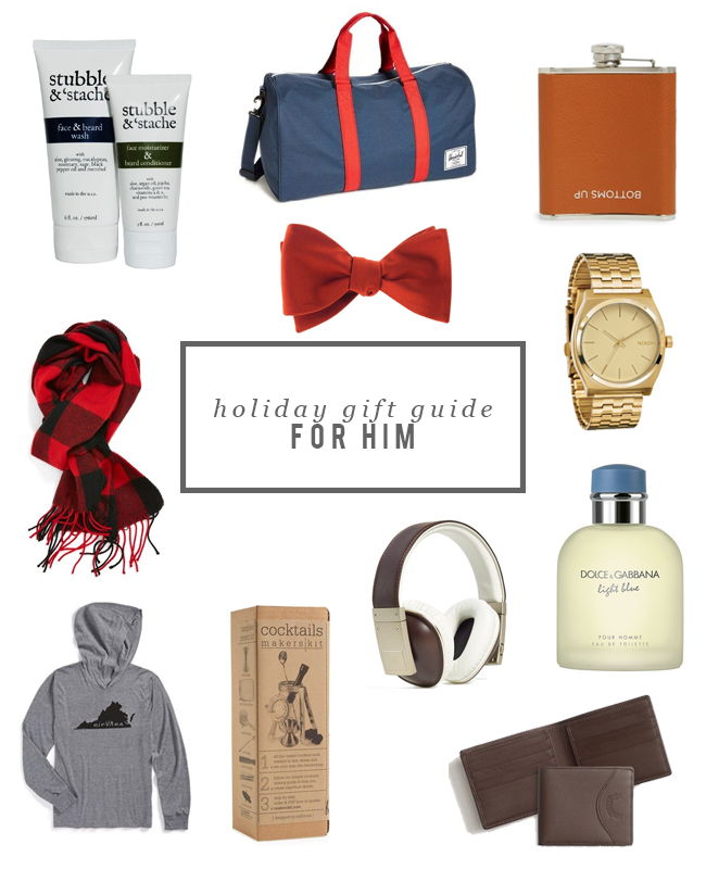 Gifts For Men Christmas Gift Ideas Dad Presents