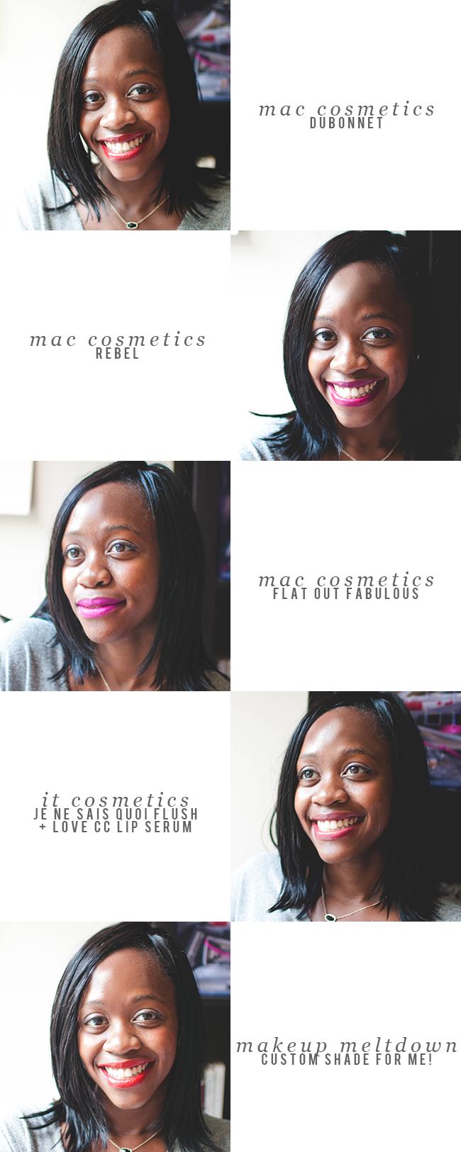 makeup-meltdown-custom-lipstick