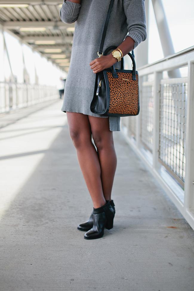 Lafayette 148 New York, vera bradley natalie satchel, luxury rebel ankle booties