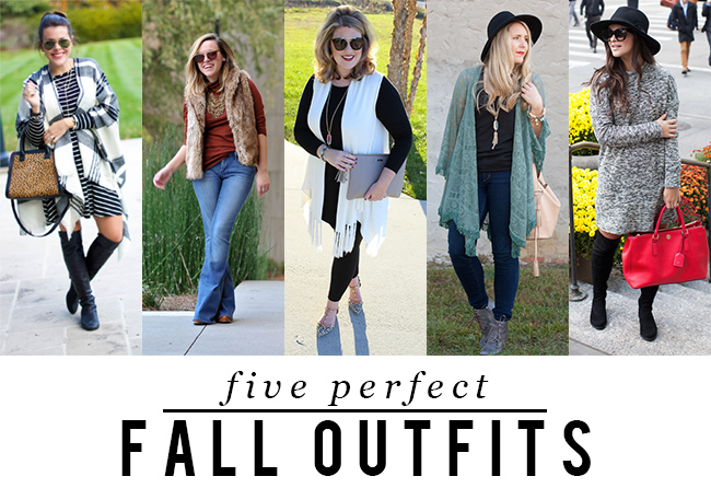 five-perfect-fall-outfits