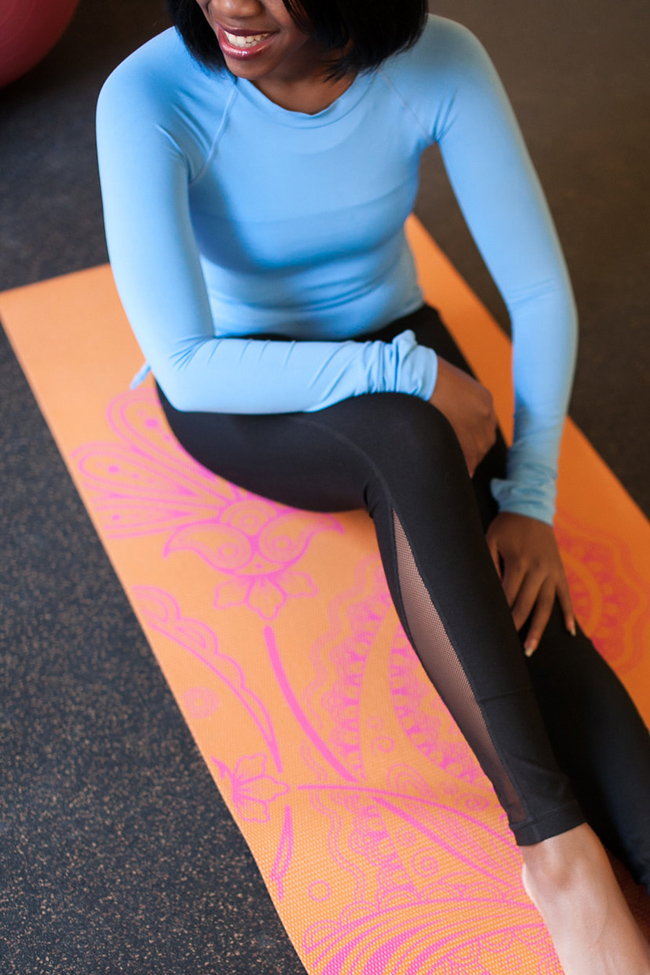 beach house sport, affordable workout wear, athleisure