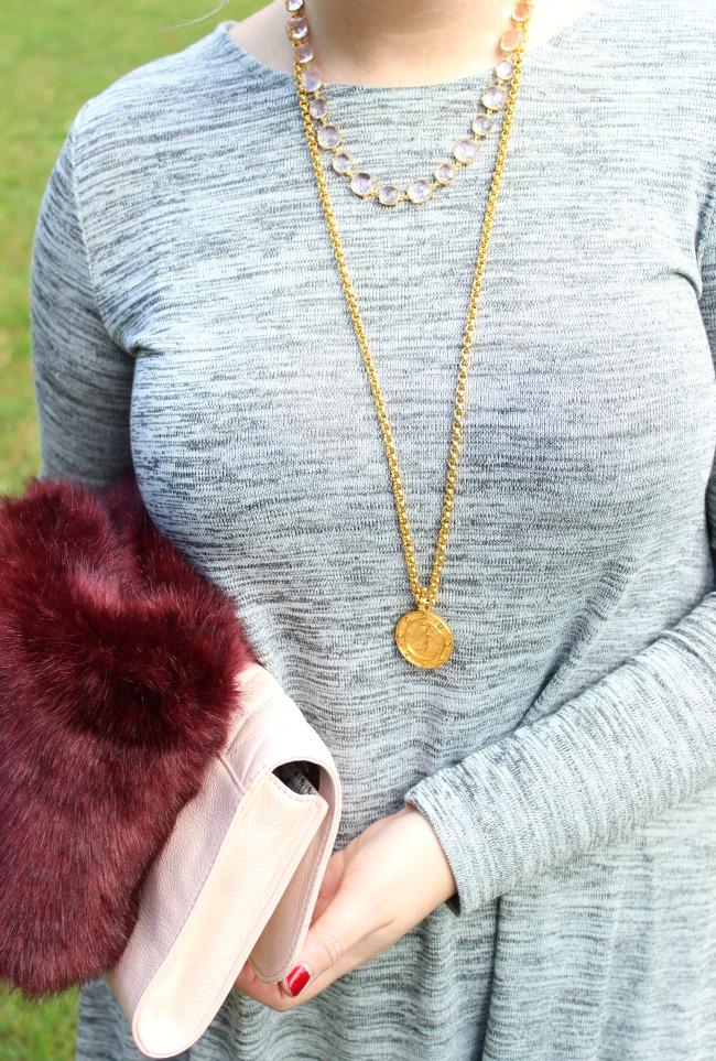 julie-vos-gold-pendant