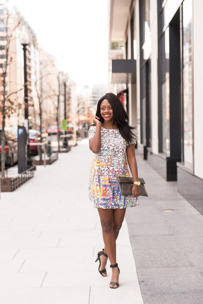 Winthrop Dress Shoes