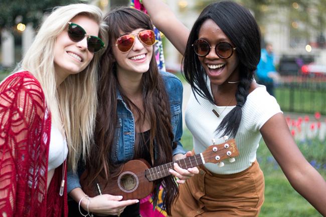 music festival planning tips