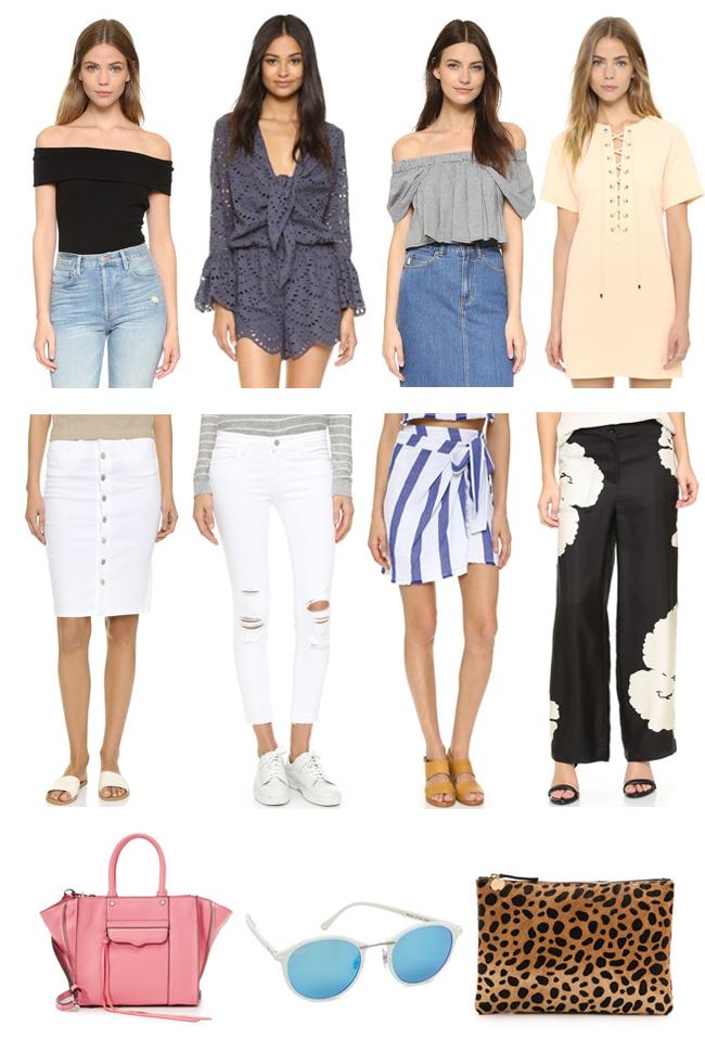 shopbop-friends-family-sale