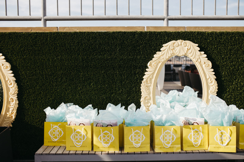 kendra scott dc, the embassy row rooftop