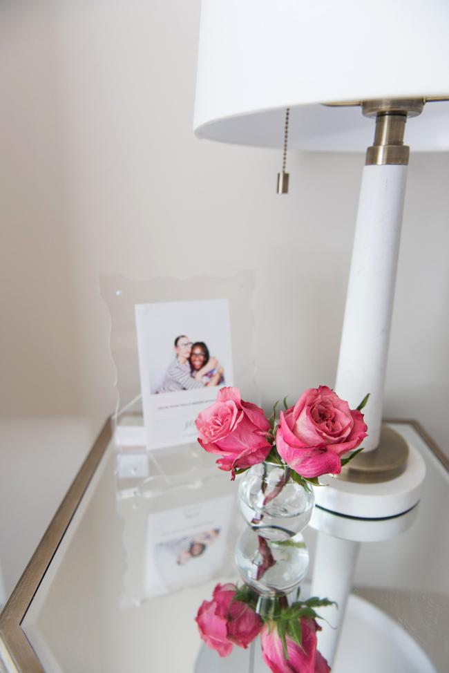 PinkOrangeBedroom-8