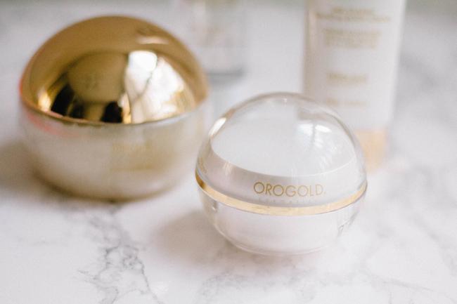 orogold_skincare-3