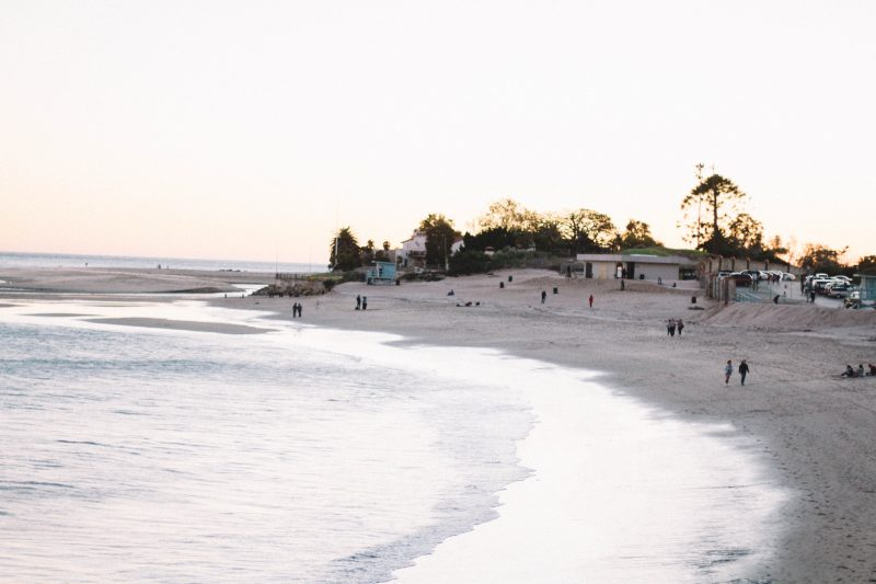 A Travel Blogger's Guide to Malibu