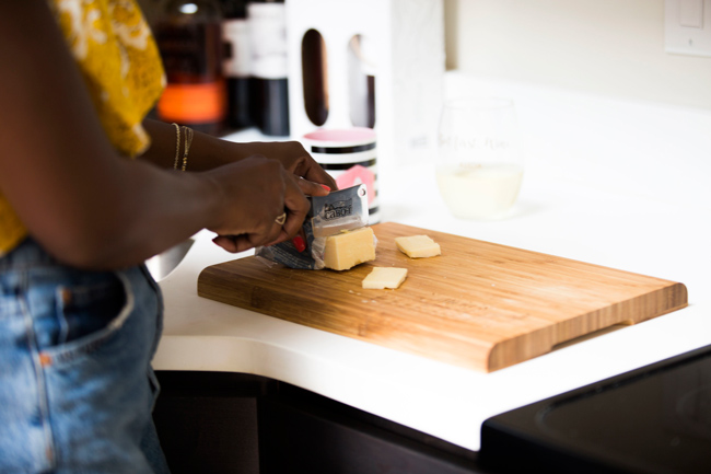 Where to Buy an Affordable Cutting Board Online