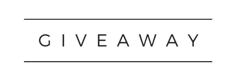 A Nordstrom Giveaway by popular Washington DC style blogger Alicia Tenise