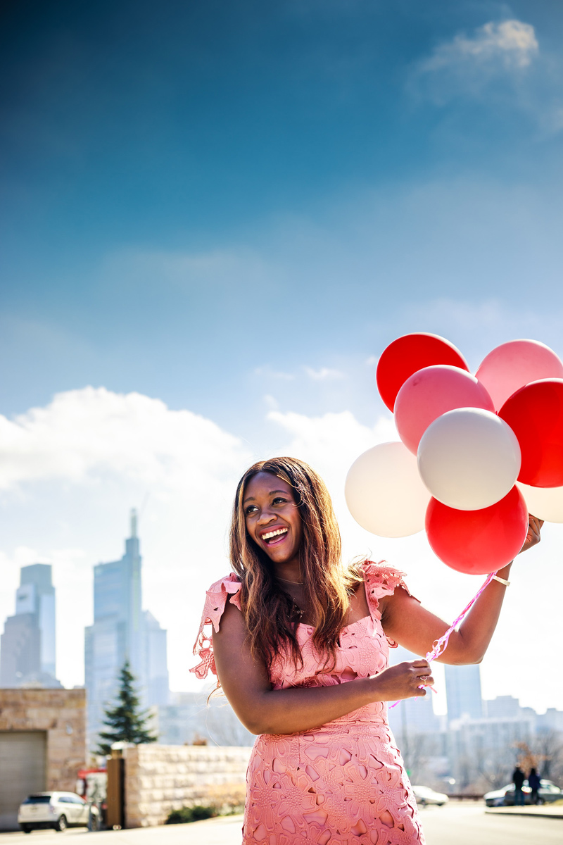 Twenty Nine Years Old featured by top US life and style blogger Alicia Tenise