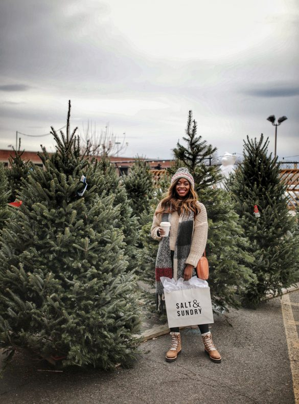 Best Small Businesses to Shop during the Holidays |