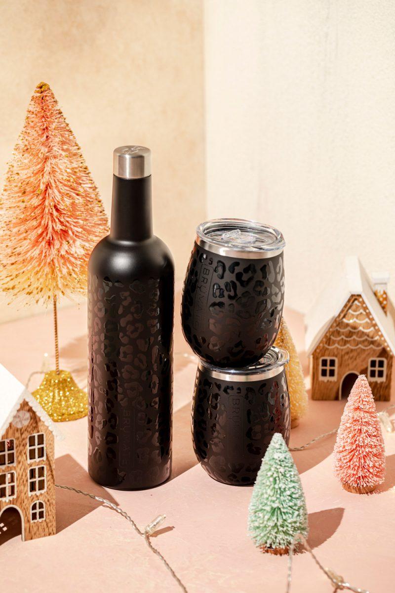 Shop the Winesulator Gift Set