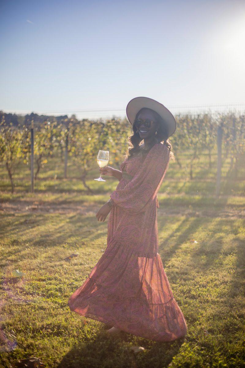 Greenhill Winery